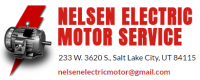 1-Nelsen Electric Motors