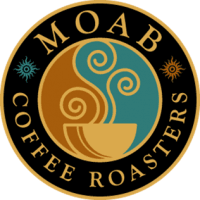 Moab Coffee Roasters